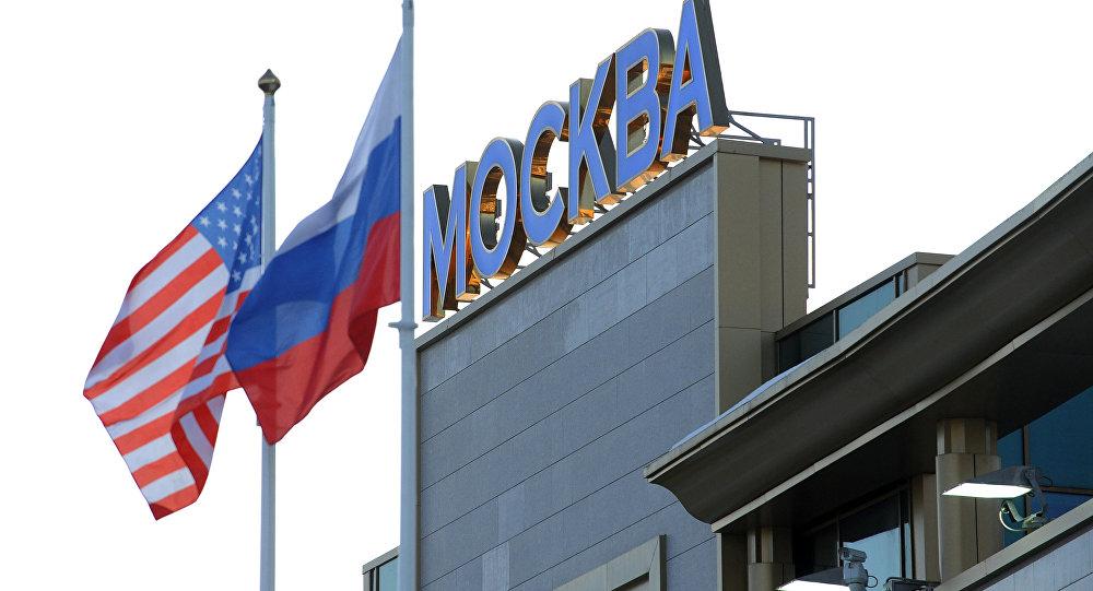 EUA ampliam sanções contra Rússia por conta da crise ucraniana