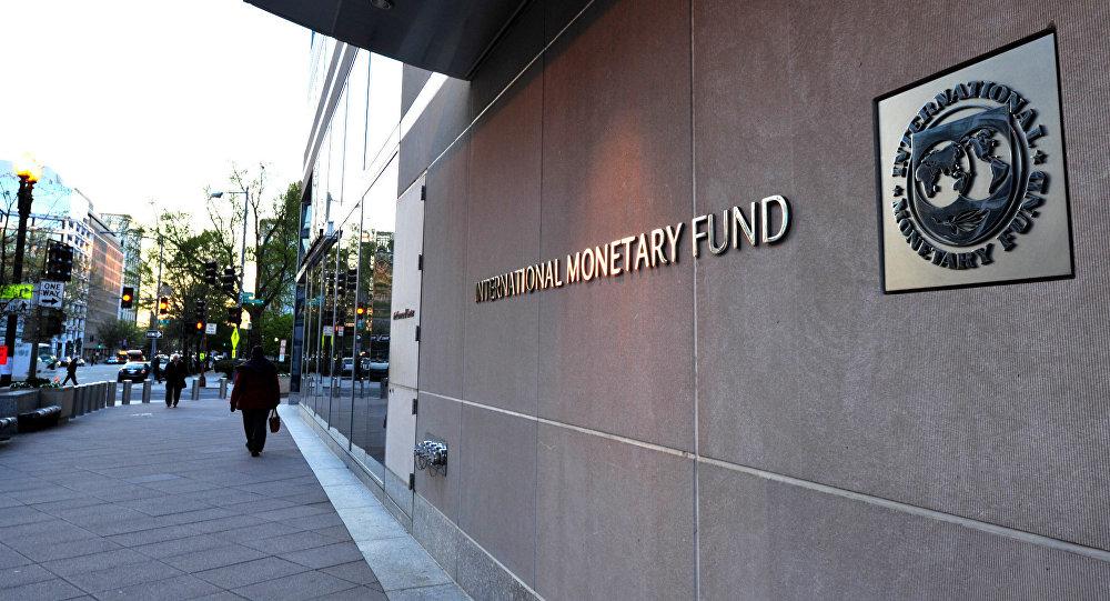 """FMI está """"satisfeito"""" por voltar à Argentina"""