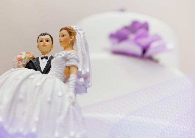Escritório de imigração registrou 1.475 jovens com menos de 18 anos já casados