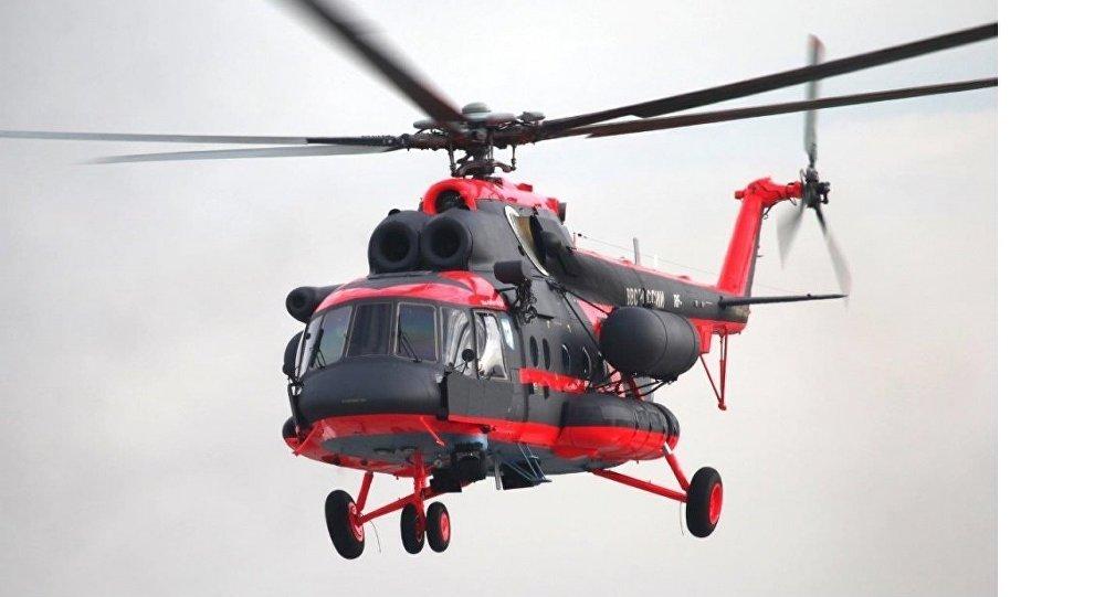 Mi-8AMTSh-VA.