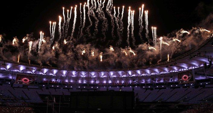 Atletas brasileiros conquistaram mais medalhas nos Jogos Paralímpicos do que nas Olimpíadas