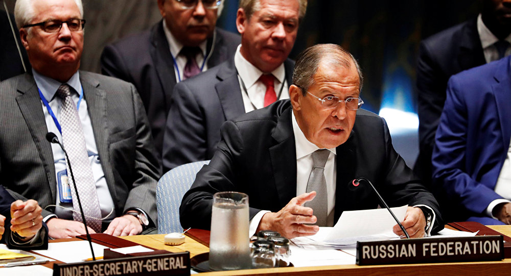 Violação do cessar-fogo: Coalizão liderada pelos EUA ataca Exército sírio