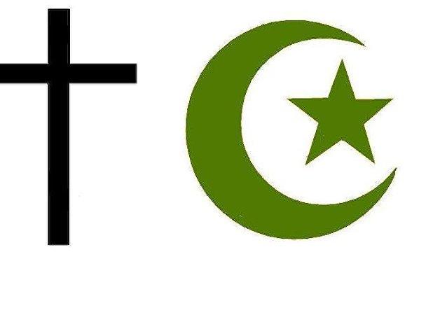 Cristianismo e Islã