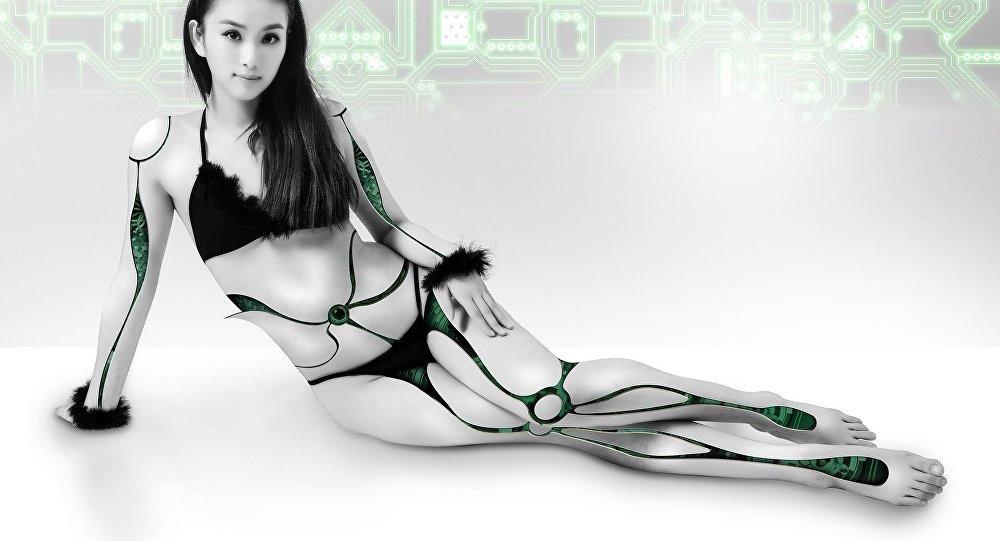 Resultado de imagem para Implantes que contem chips eletrônicos estão se tornando uma tendência crescente na República Tcheca