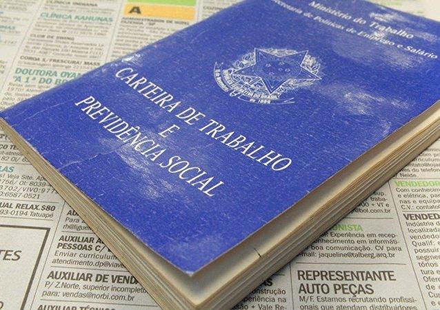 Governo promete discutir a Reforma da Previdência Social após as eleições municipais de 2 de outubro