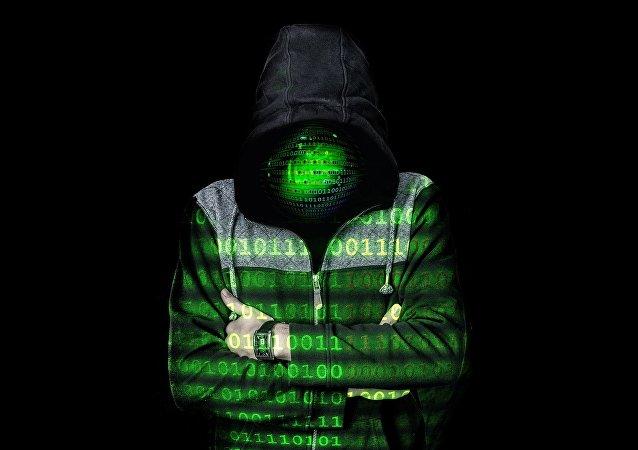 Pyotr Levashov foi preso na Espanha em abril de 2017 por suposto envolvimento em espionagem cibernética durante a eleição presidencial de 2016 nos Estados Unidos