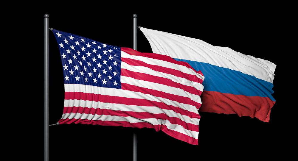 Washington acusa Moscou de não cumprir acordo de cessar-fogo
