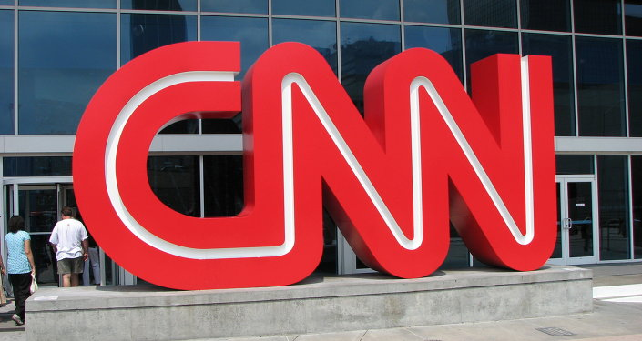 Canal norte-americano CNN