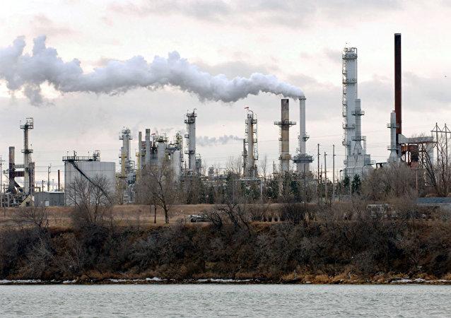 Cerca de 66% dos empresários brasileiros adotaram ações para reduzir as emissões de dióxido de carbono
