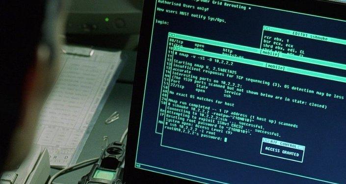 EUA: Coreia do Norte é 'diretamente responsável' pelo ataque cibernético 'WannaCry'