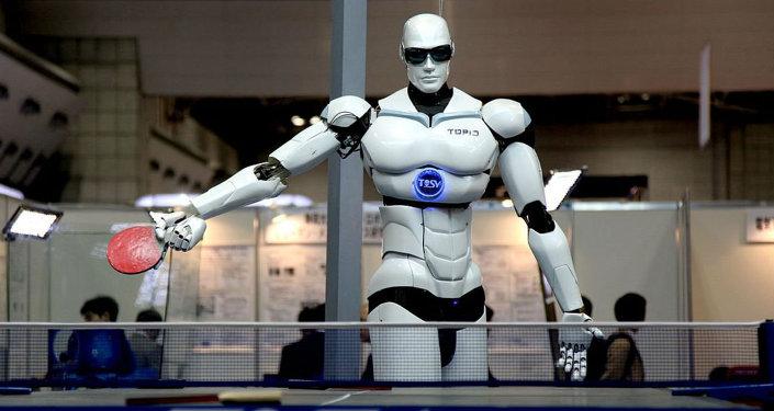 Um memo publicado pelo subsecretário da Defesa, Frank Kendall, apela para uma nova investigação da inteligência artificial