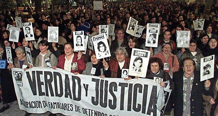 Chile descriminaliza aborto em casos de estupro e risco para a vida