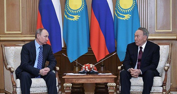 Rússia e China vetam resolução da ONU contra o regime sírio