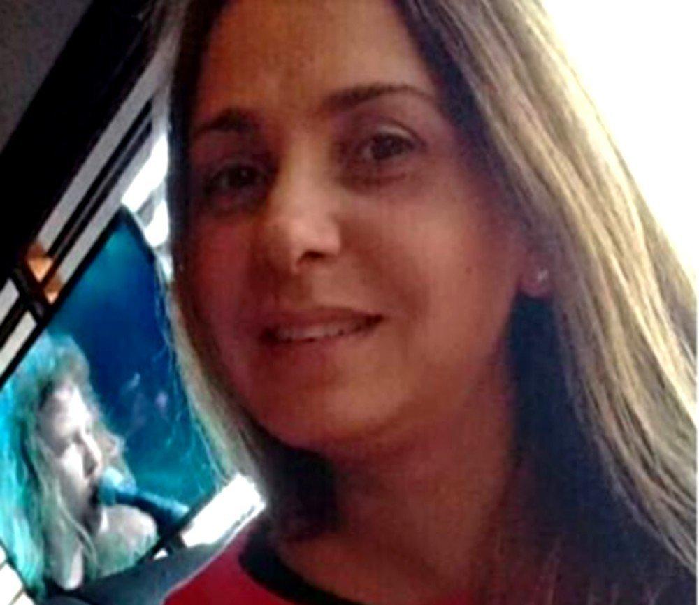A Polícia aguarda a melhora da turista argentina para tomar seu depoimento