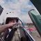 Caça Su-35 russo