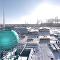 Construção de refinaria de petróleo na Sibéria
