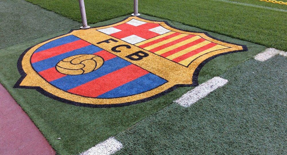 Polícia espanhola prende ex-presidente do Barcelona por contratos com a CBF