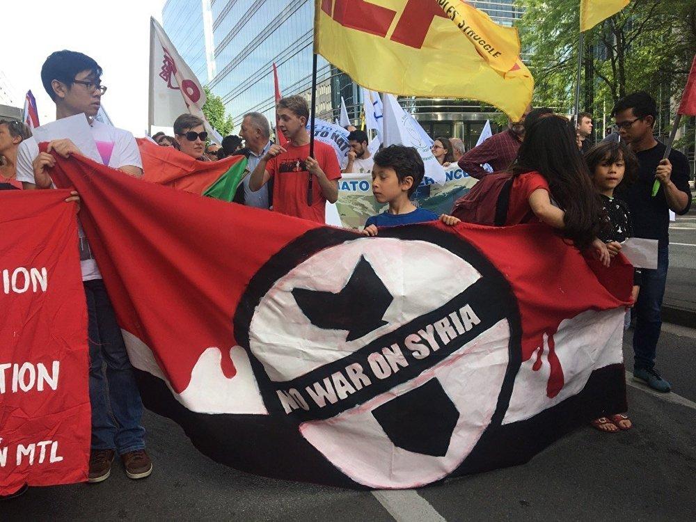 Erdogan vai participar na cimeira da NATO em Bruxelas