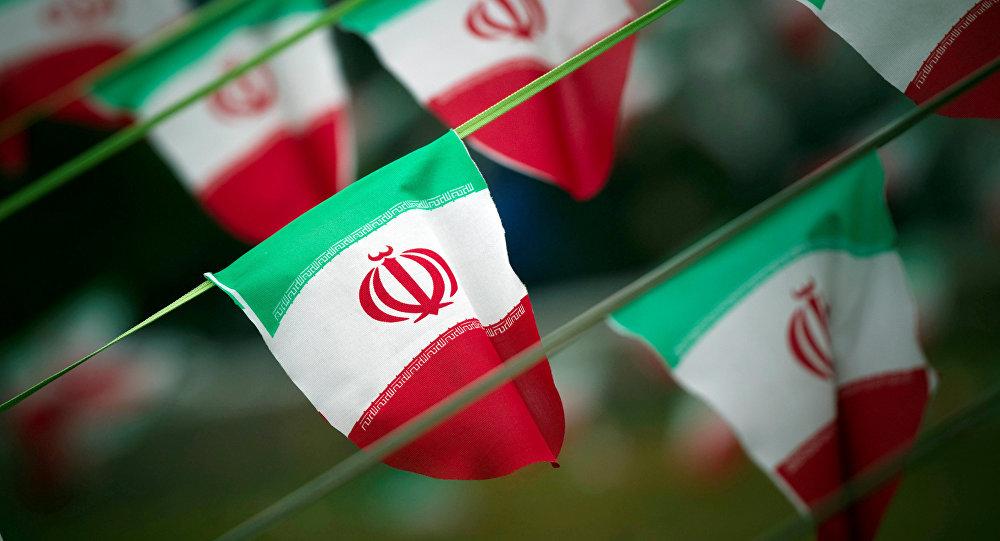 Embaixadora dos EUA na ONU afirma que o Irã deve ser punido por supostamente violar o embargo de armas ao Iêmen