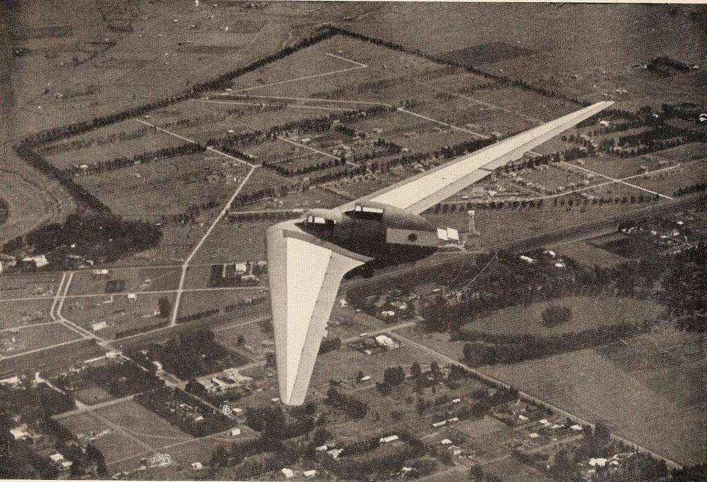 I.Ae 34