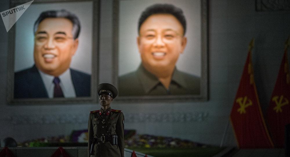 Coreia do Norte concorda com a necessidade de 'evitar uma guerra — ONU