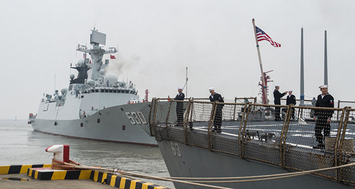 Contratorpedeiro USS Stethem (arquivo)