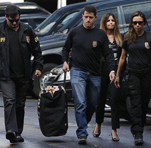 Polícia Federal garante que investigações do núcleo da Lava Jato em Curitiba vão continuar