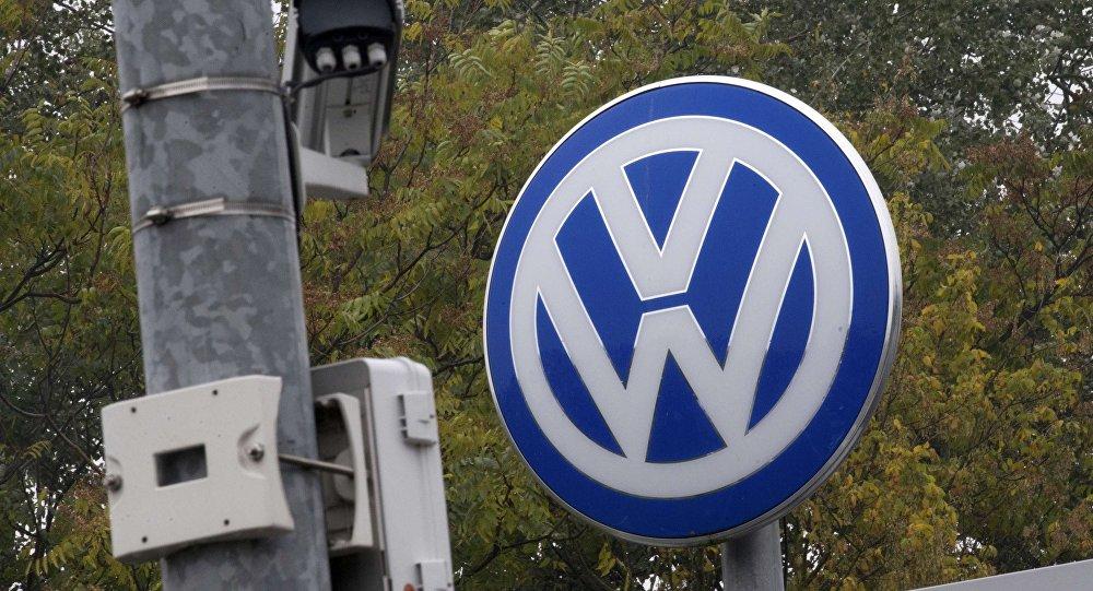 Volkswagen espionava funcionários de São Bernardo durante ditadura, diz jornal alemão