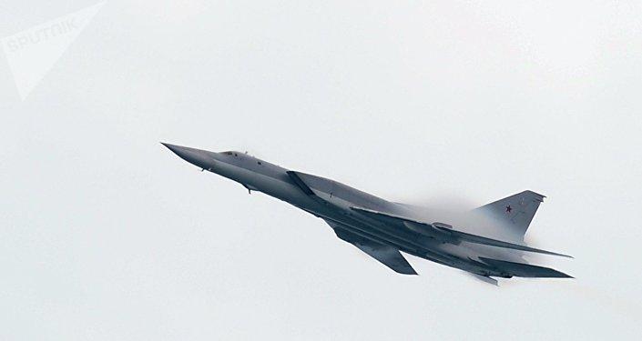 A competição de aviadores militares russos Aviadarts 2016