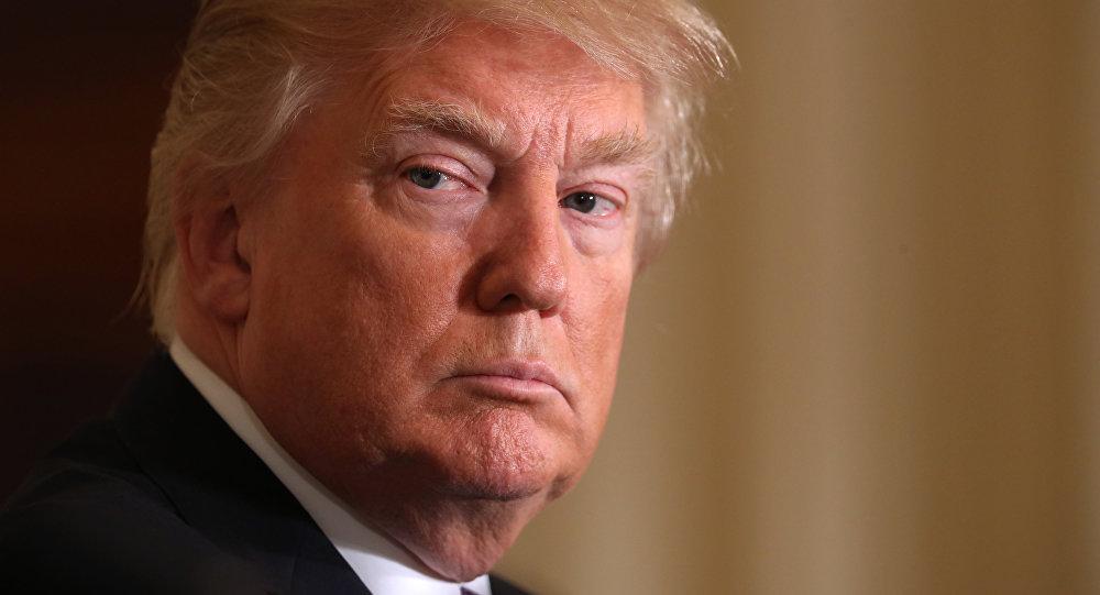 Reince Priebus deixa chefia de gabinete de Trump após polêmica com Scaramucci