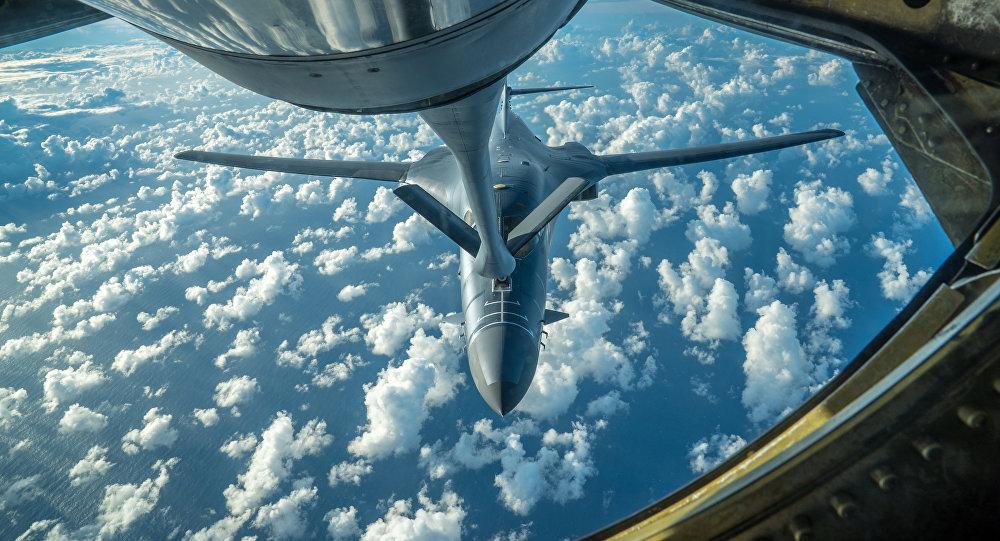 ICBM da Coreia do Norte ainda enfrenta obstáculos técnicos (especialista dos EUA)