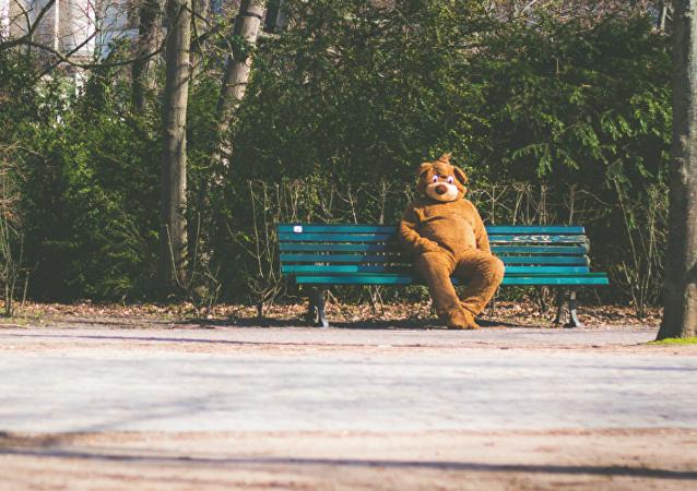 A solidão pode matar (literalmente)