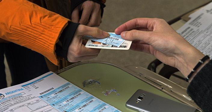 Partido de Macri vence o de Cristina Kirchner nas primárias na maioria das cidades