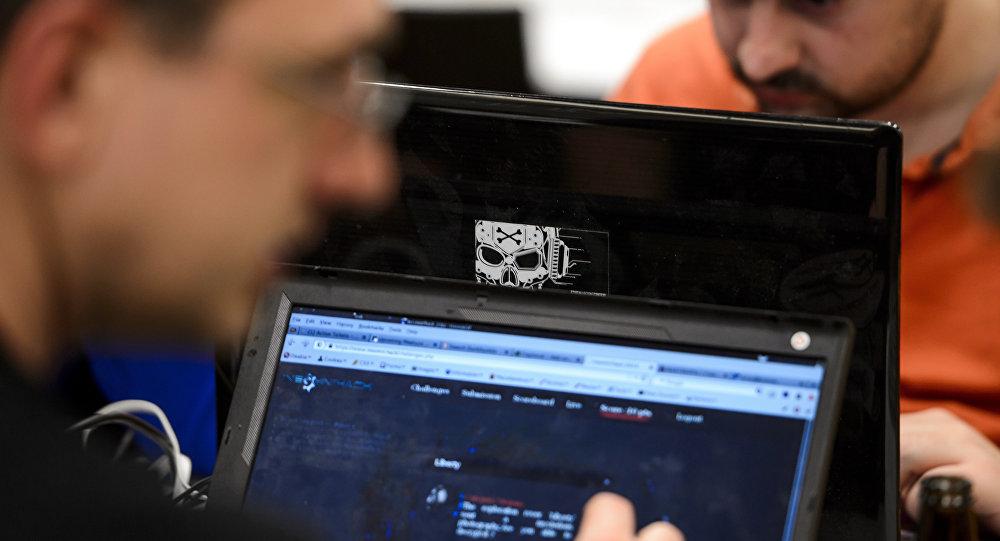 Hackers do Bem desenvolvem aplicativos contra corrupção