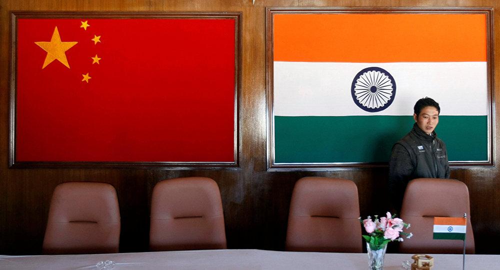 Índia será 5ª maior economia do mundo em 2018, diz consultoria