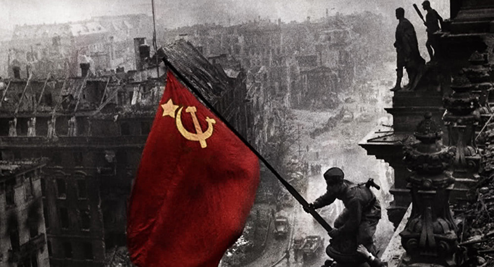 Resultado de imagem para colapso da União Soviética,