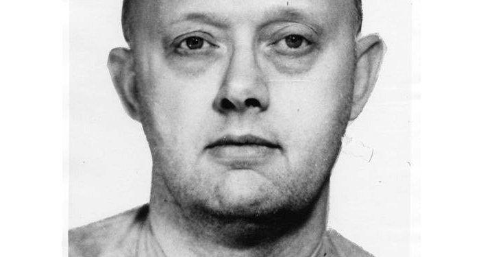Criminoso procurado pelo FBI nos anos 1970, Benjamin Hoskins Paddock era o pai de Stephen Paddock, o atirador que matou mais de 50 pessoas em Las Vegas