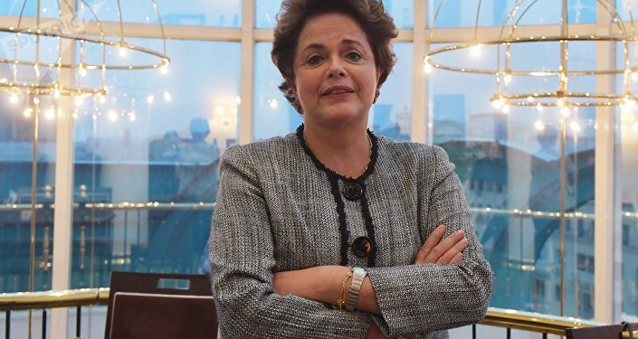 Delegado que fez buscas na casa de filho de Lula é afastado