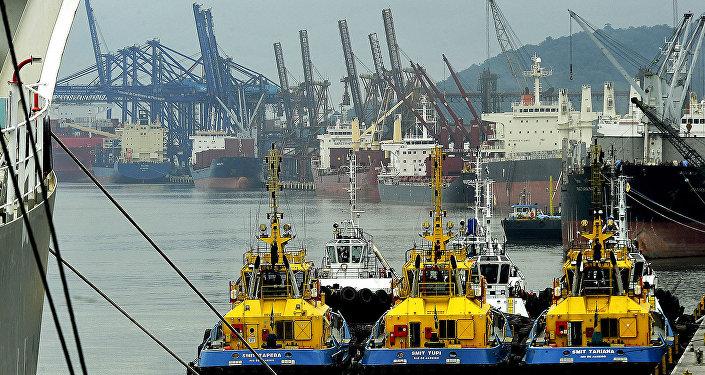 Países da América Latina e do Caribe devem voltar a crescer este ano após seis anos de desaceleração