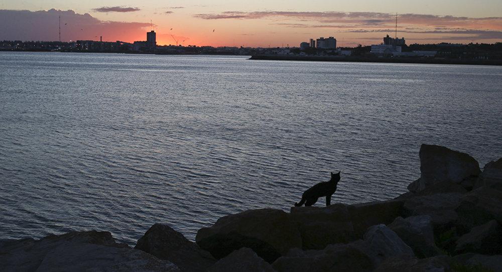 Folha Explica prováveis causas do sumiço do submarino argentino