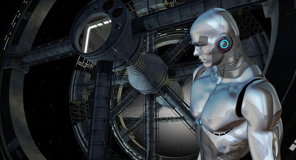 Inteliência Artificial