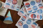 Eleição presidencial dos EUA