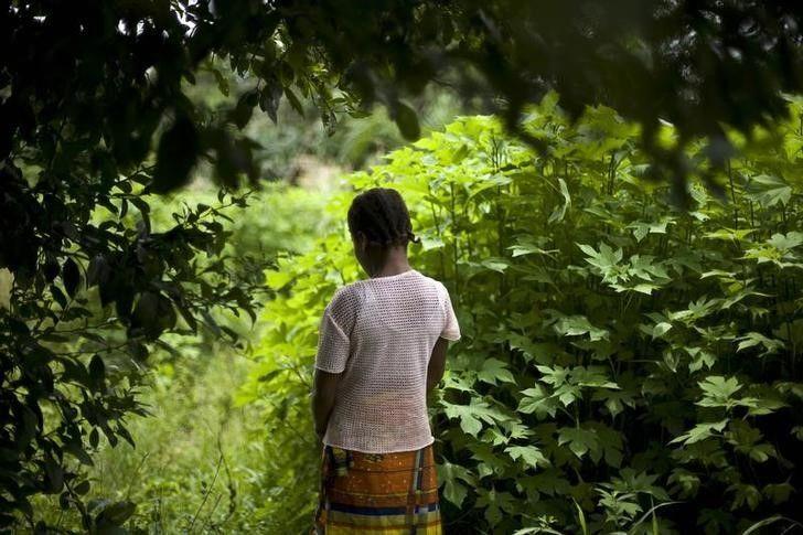 O número de crianças vítimas de tráfico humano no mundo triplicou em 15 anos, segundo relatório das Nações Unidas.