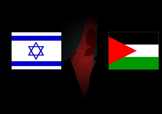 Perdas civis e rastro de destruição: balanço do conflito israelo-palestino de 2021
