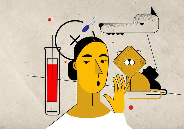 Mitos mais populares sobre a vacinação contra COVID-19