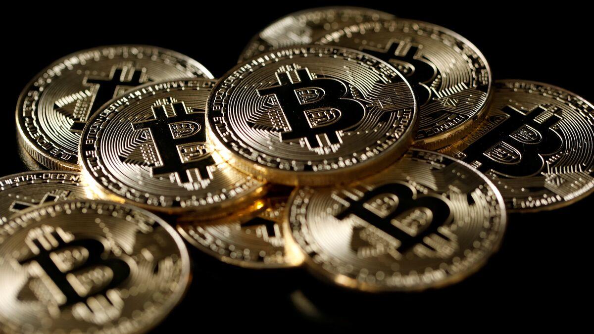 cara se tornou milionário do bitcoin