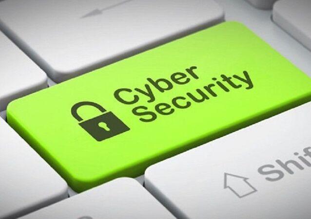 Universidade da Pensilvânia afirma que seus sistemas foram invadidos por hackers baseados na China