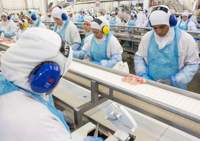 Para FMI, Brasil e México vão liderar crescimento este ano na América Latina