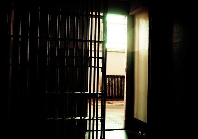 Autoridades confirmaram 18 mortes em penitenciárias de Roraima e Rondônia