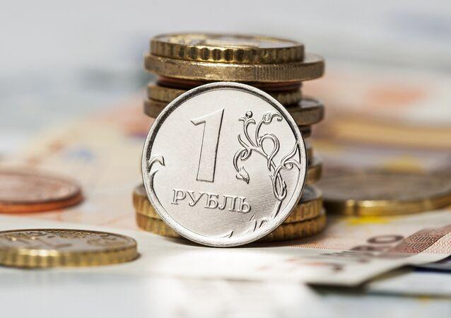 Inspeções do MP revelaram mais de 4 mil violações da lei de controle de gastos